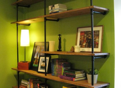 diy-pipe-shelving-061